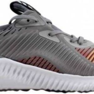 adidas Shoes - Adidas Performance Alphabounce Hpc Shoe Men's 8.5